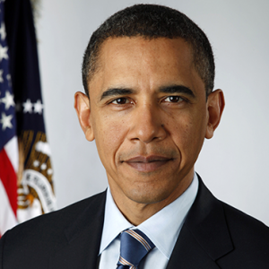 Open Letter to U.S. President Barack Obama