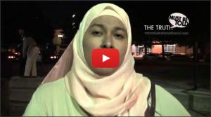 Anisa Abeytia on Syrian conflict