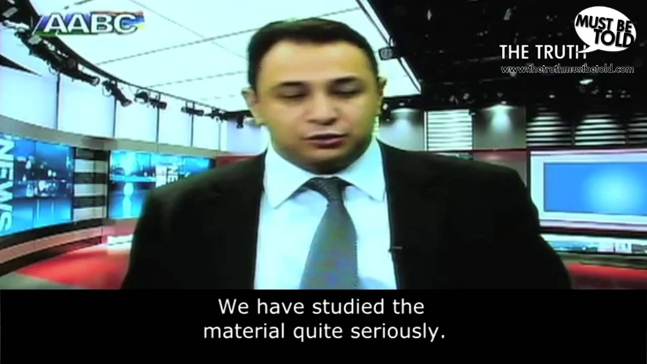 """""""Hayastan"""" All-Armenian Fund Executive Director Confesses to Fund and Government Corruption"""