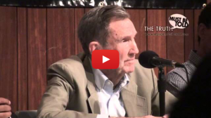 (English) Eyewitness Syria - Ramsey Clark